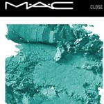 C-Shock: A New MAC Color Story