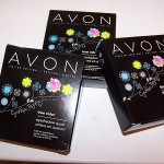 Cynthia Rowley For Avon