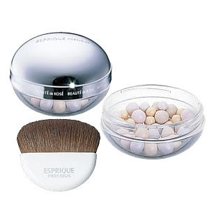 Esprique Precious Illuminate Nuancer Review