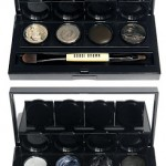 Bobbi Brown Long-Wear Eye Palette