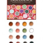 Bare Escentuals Ultimate Indulgence Collection