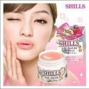 Shills Wildberry Lip Balm Review