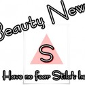 Beauty News: Official Stila Back in Business!
