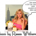 Beauty News: Avon In Bloom Fragrance by Reese Witherspoon