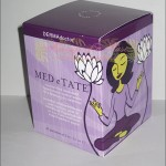 DERMAdoctor Med E Tate Review