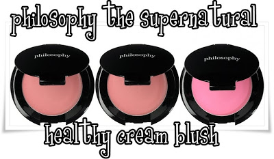 rp_Philosophy-the-supernatural-healthy-cream-blush