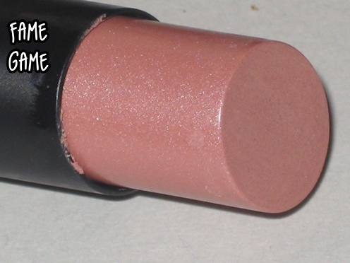 Benefit Full Finish Lipstick 6