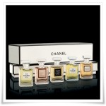 Chanel Holiday Gifts 2009 11
