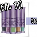 Steal It: Urban Decay Loose Pigments $10