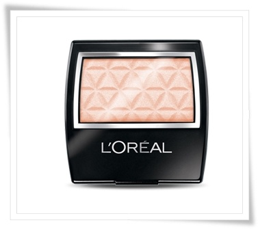 LOreal Studio Secrets Professional Collection 1