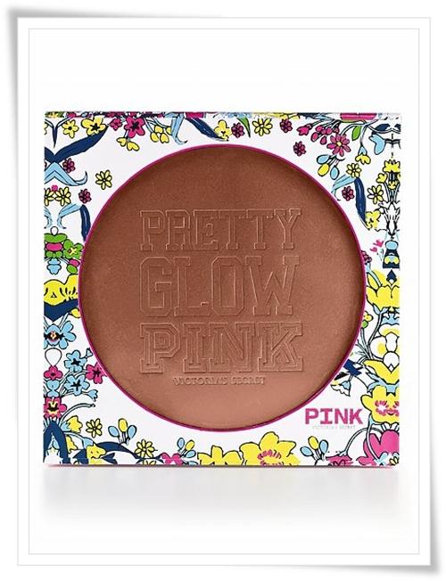 Victoria's Secret Pink Spring Collection 2010 1