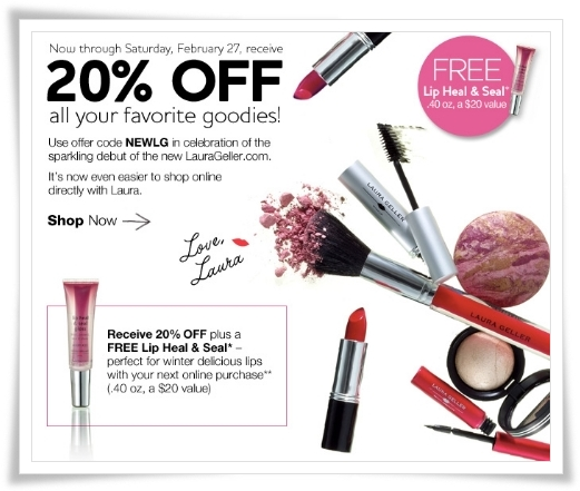MAC Cosmetics Savings Hacks. Go to the Offer Details page to learn all about the deals and promotions that are currently offered at deutschviral.ml