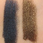 MAC Art Supplies Review: MAC Art Supplies GreasePaint Stick Review and Swatches