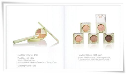 Target Spring Summer Beauty Collection 15