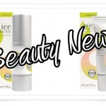 Beauty News: Juice Beauty Makeup Collection