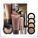 The Muse Loves…..Lorac Hollywood Insider Collection and Lorac Hollywood Hot List Collection