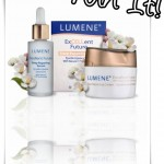 Win It: Lumene Skincare Collection Giveaway