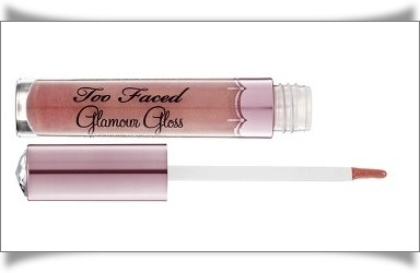 Too Faced Summer Collection 2010 1