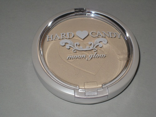 Hard Candy Moon Glow 1