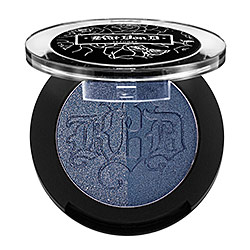 Kat Von D Rock n Roll Eyeshadow Duos $10