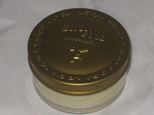 The Skinfood Avocado Rich Eye Balm 2