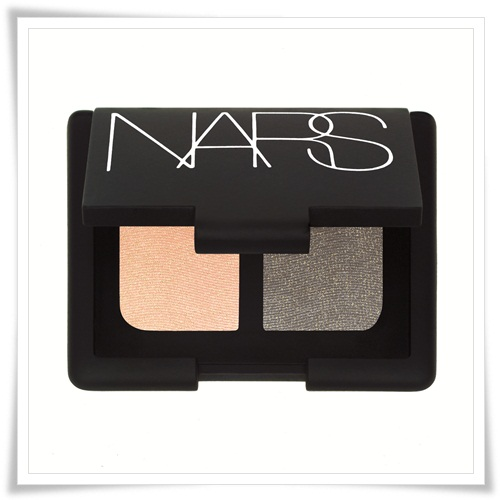 NARS Fall Collection 2010 11
