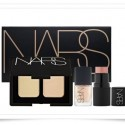 NARS MidSummer Dream Set