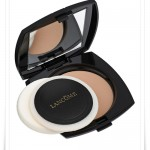 Lancome Dual Finish Foundation Powder