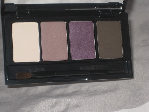 Philosophy Windows to the Soul Eye Shadow Palette 6