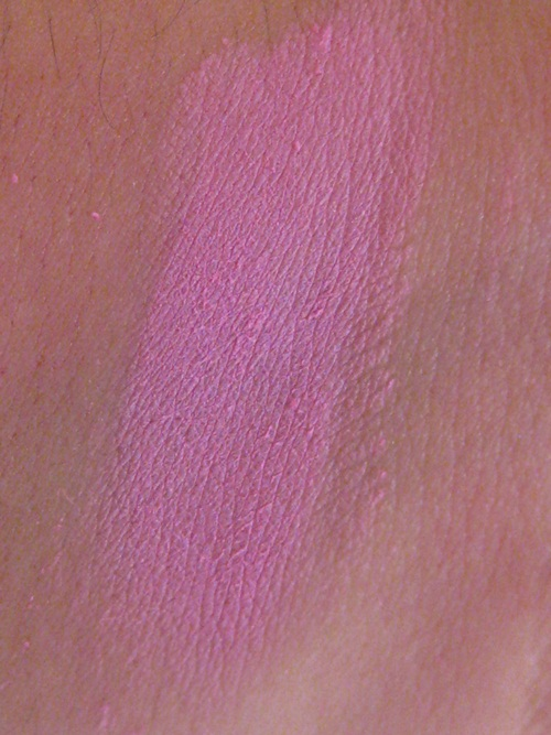 Stila Custom Color Blush 19
