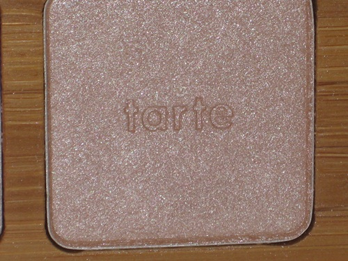 Tarte Amazonian Clay Passport to the Amazon 111