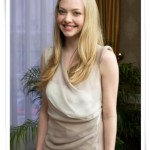 Cle de Peau Beaute Announces Amanda Seyfried as New Spokesperson