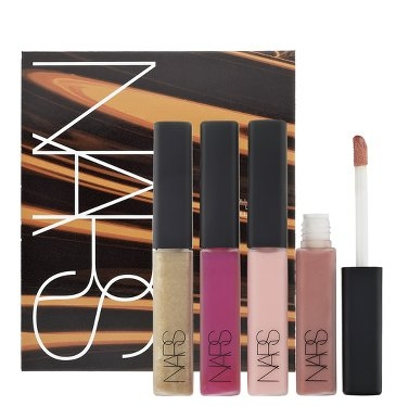 NARS Holiday Collection Gift 2010