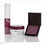 My Must Have Holiday Gift Set: Korres Sugar Plum Collection