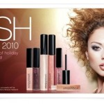 Smashbox Friends and Family Event 2010 20% Coupon Code