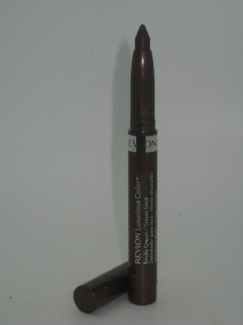Revlon Smoky Crayon Bronze Smoke 3