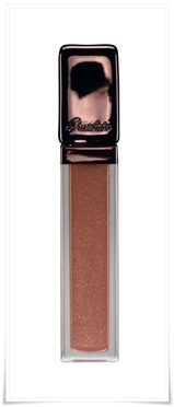 Guerlain Terracotta Summer 2011 3