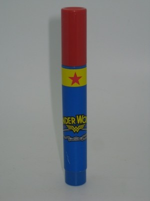 MAC Wonder Woman Penultimate Eye Liner 1