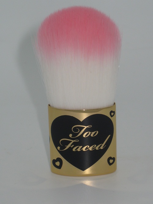Too Faced Look of Love Set 10