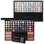 Sephora Colorista Custom Makeup Palette