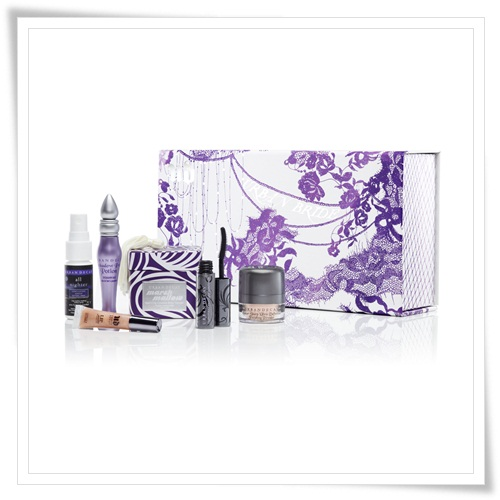 Urban Decay Bride Kit 1