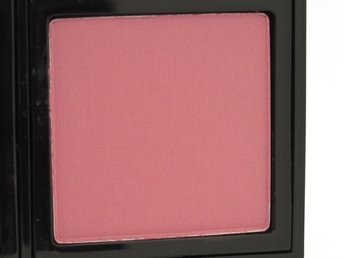 Bobbi Brown Pretty Powerful to Go Collection 034