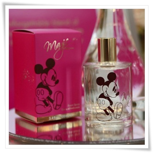 Disney Fragrance Collection Disney Imagination Fragrance 5