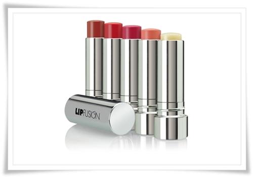 LipFusion Balm
