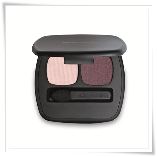 Bare Minerals Ready Eyeshadow 2.0 4.0 2