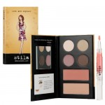 Stila Love and Empower Set
