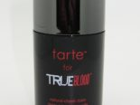 Tarte for True Blood Natural Cheek Stain 001