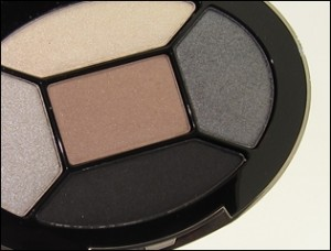1 Tarina Tarantino Beauty Jewel Shadow Palette Lovely