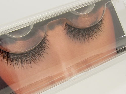 Benefit Lash Lovelies 004
