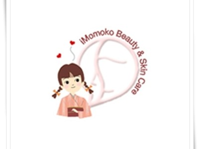Where to Buy Asian Cosmetics?  Where To Buy Japanese Cosmetics?  Where to Buy Korean Cosmetics?